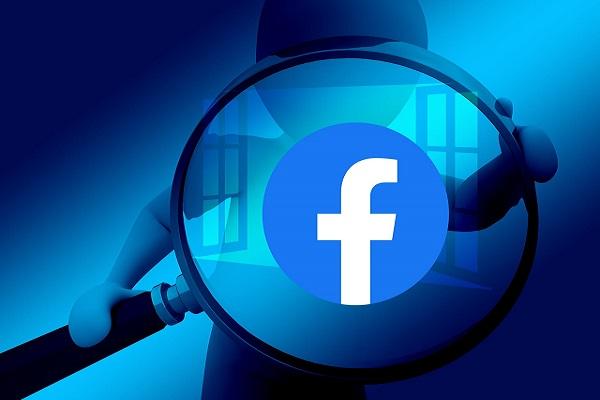 هذه الأشياء يجب أن تنتبه لها لحماية بياناتك على الفيسبوك