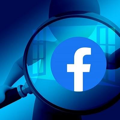 انت فى خطر ! ازاى  تحمى نفسك على الفيسبوك هذه الأشياء يجب أن تنتبه لها لحماية بياناتك على الفيسبوك