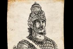 Tokoh-tokoh Sejarah pada Masa Kerajaan Hindu, Buddha, dan Islam di Indonesia