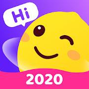 افضل تطبيقات اندرويد 2020,تطبيقات اندرويد 2020,افضل تطبيقات الاندرويد 2020,تطبيقات اندرويد,افضل تطبيقات اندرويد,تطبيقات للاندرويد 2020,افضل تطبيقات للاندرويد 2020,افضل تطبيقات 2020,افضل تطبيقات الاندرويد