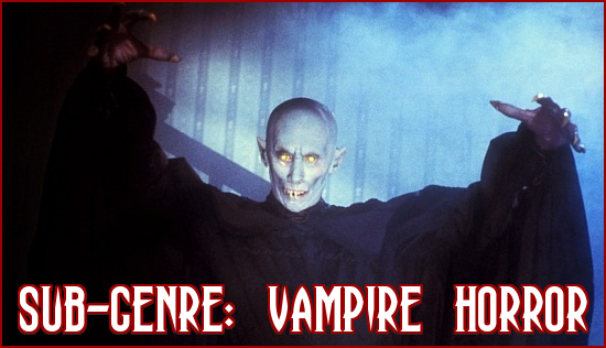 http://thehorrorclub.blogspot.com/2015/08/the-best-of-vampire-horror.html