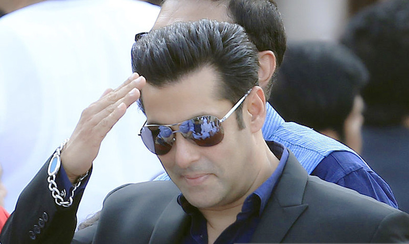 Salman Khan Images Download Pictures  Hd Wallpapers-2776