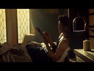"""Shadowhunters Prévia 2 do  Episódio 3x17 Trailer legendado Online """"Heavenly Fire"""" (HD)"""