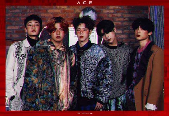 """alt=""""A.C.E's Project official concept teaser photo 2"""