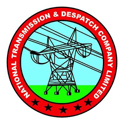WAPDA NTDC Jobs Application Form 2021National Transmission & Despatch Company |Apply Online