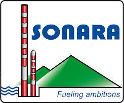 Avis de recrutement des Enseignants Vacataires pour l'Ecole SONARA