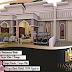 Rumah syariah terbesar di Bogor Hasanah City