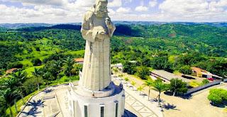 até agora o município de  Guarabira ainda não sinalizou sua participação no consórcio. para compra de contra Covid-19 lamenta Renato Meireles