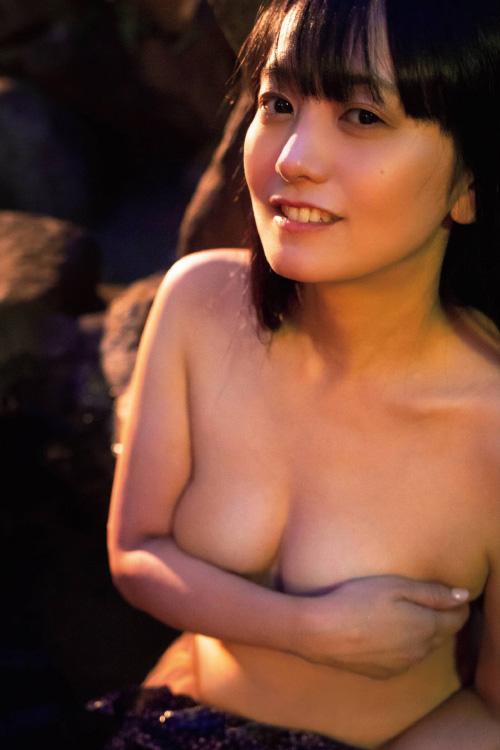 Mariko Seyama 脊山麻理子, FRIDAY 2021.06.11 (フライデー 2021年6月11日号)