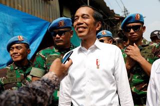 joko-vidodo-indoneshia-president
