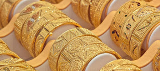 سعر الذهب في تركيا ليوم الاربعاء 5/2/2020