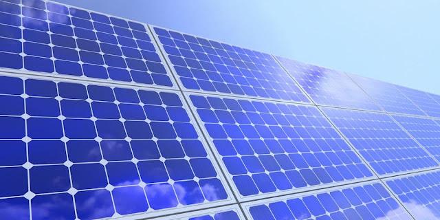 Combien coûte l'installation de panneaux solaires
