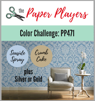 http://thepaperplayers.blogspot.com/2019/12/pp471-color-challenge-from-leanne.html