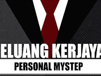 Jawatan Kosong di Kementerian Pertahanan Malaysia