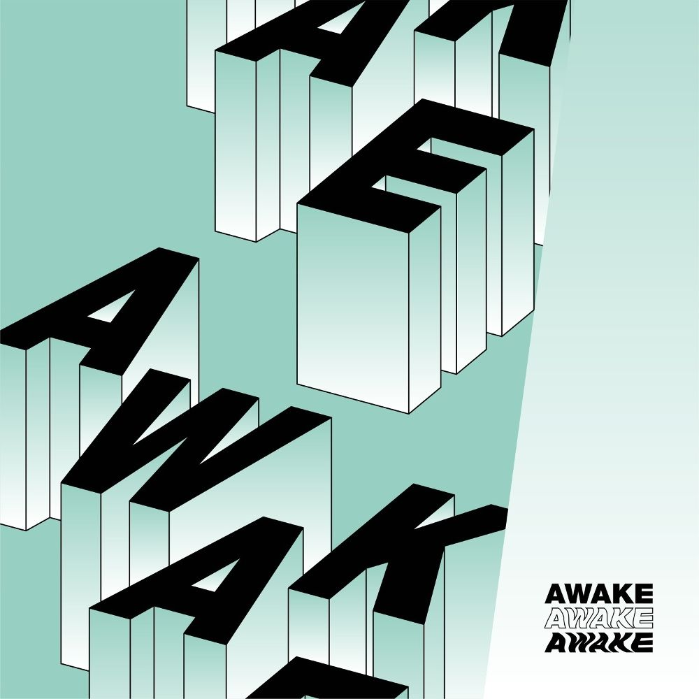 JBJ95 – AWAKE – EP (ITUNES PLUS AAC M4A)