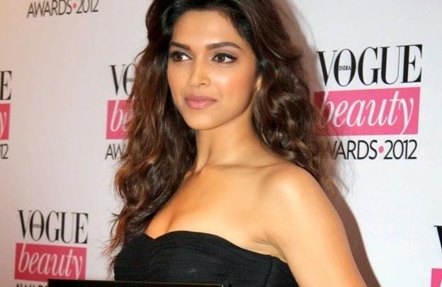 10 Best Hairstyles Of Deepika Padukone | Diva Likes