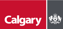The City of Calgary News Blog