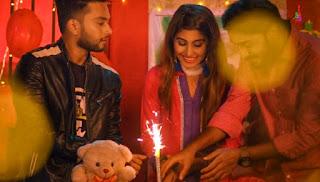 Dhoka arman alif lyrics, bangla song, bangla music video, prottoy heron, arman alif, oporadhi, bangla songs, new bangla song, অপরাধি, অপরাধী, আয়না, the ajaira ltd, music video, bangla music, bangladesh, bangladeshi, bangla eid natok 2018, bangla natok 2018, bangla, music 2018, song bangla, songs 2018, song bangla 2017, oporadhi arman alif, bangla new song, oporadhi song, arman alif song, oporadhi bangla song, beiman,