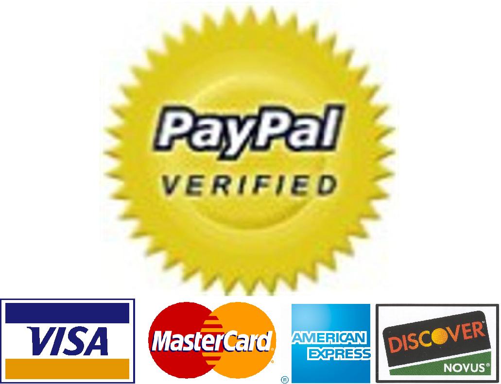 1.bp.blogspot.com/-wptKBjOh6Fk/TrmeuX54FQI/AAAAAAAAALE/kjiDlbwm3GM/s1600/Paypal.png