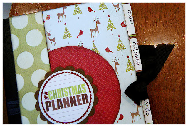 Christmas Paper Crafts And Gifts