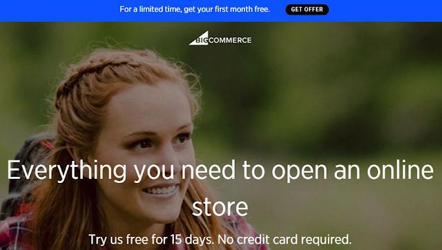 bigcommerce موقع