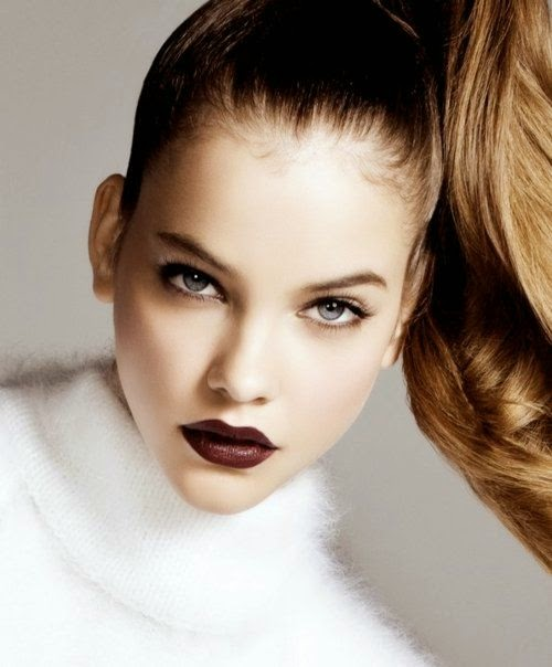 http://s-fashion-avenue.blogspot.it/2014/11/fall-time-make-up-hairstyles.html