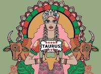 taurus-horoscope-today-daily-horoscope-taurus