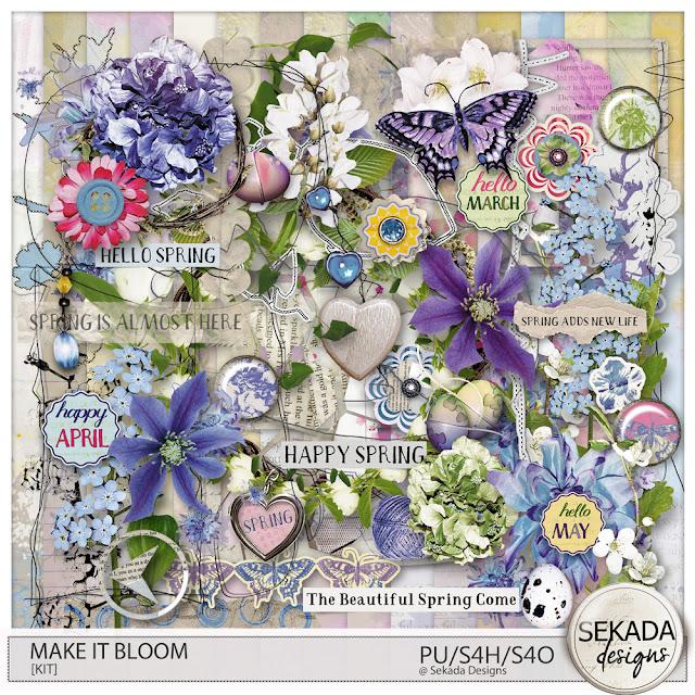 https://www.digitalscrapbookingstudio.com/digital-art/kits/make-it-bloom-kit/
