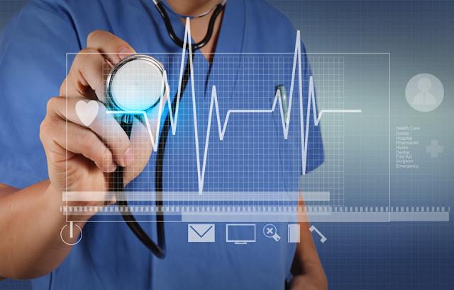 Δεκάδες εκατομμύρια ευρώ στις δημόσιες δομές υγείας από την Περιφέρεια Πελοποννήσου