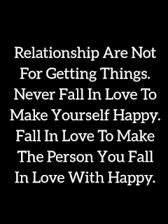 30 Best Wise and Meaningful Relationship Quotes