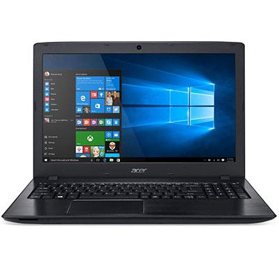 Acer Aspire E 15 E5-576-392H Drivers