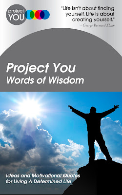 Top ranked motivational and self-help book in Amazon Kindle store