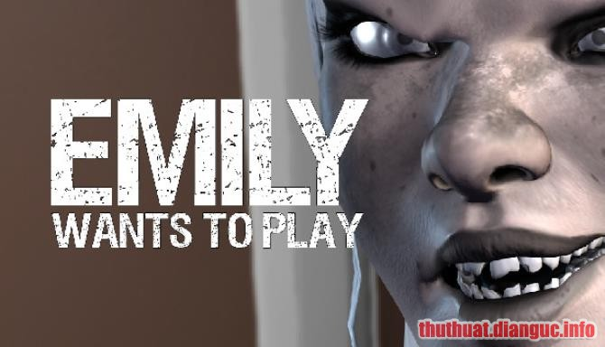Download Game Emily Wants To Play Full Crack, Game Emily Wants To Play, Game Emily Wants To Play free download, Game Emily Wants To Play full crack, Tải Game Emily Wants To Play miễn phí