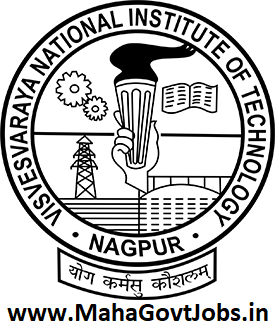 VNIT Recruitment 2021   Research Assistant Jobs in Nagpur at VNIT