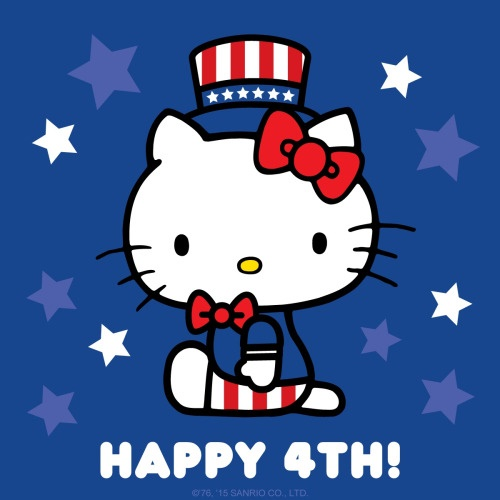 Great Download Free HD Happy 4th Of July Wallpapers 2017