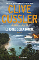 https://www.amazon.it/isole-della-morte-Fargo-Adventures-ebook/dp/B07Z6MFQWX/ref=sr_1_1?__mk_it_IT=%C3%85M  %C3%85%C5%BD%C3%95%C3%91&keywords=Le+isole+della+morte%3A+Fargo+adventures&qid=1573342093&s=books&sr=1-1