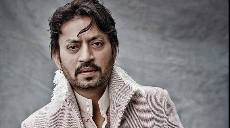 New Hindi Movei 2018 2019 Bolliwood: Irrfan Khan Upcoming Movies List 2019, 2020 & Release