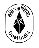 Eastern Coalfields Limited Recruitment 2019