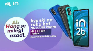 micromax-in-2b-airfunk-1-&-airfunk1-pro-mobile
