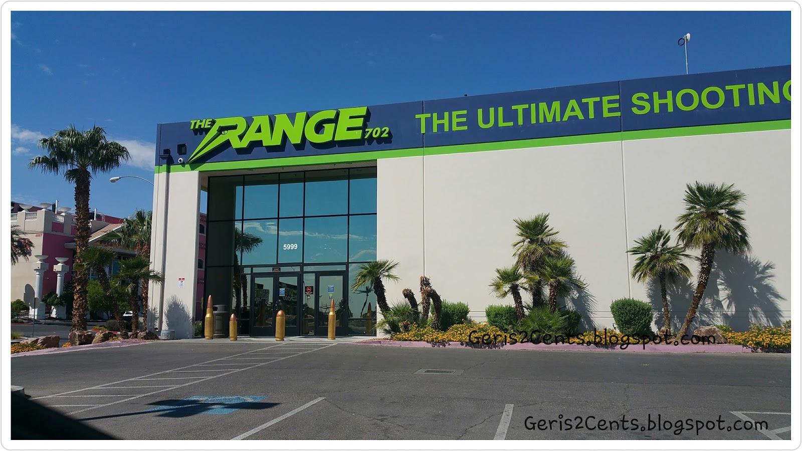 Range 702 coupons