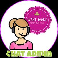 pesan produk wake wake