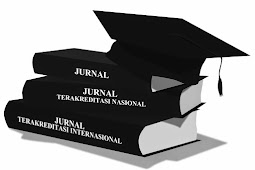 JURNAL ILMIAH (Pemesanan Jurnal PTK)