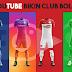 Youtube & Instagram bikin club sepakbola?