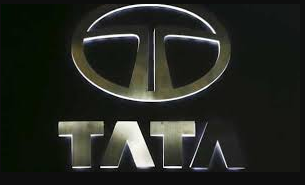 List of all top subsidiaries of Tata Group.