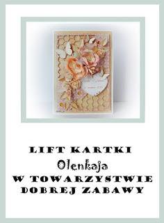 https://tdz-wyzwaniowo.blogspot.com/2017/02/lift-kartki-olenkaja.html#comment-form