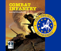 https://www.kickstarter.com/projects/columbiagames/combat-infantry-world-war-2-tactical-block-game?ref=profile_starred