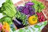 Sering Konsumsi Sayuran Menambah Sehat Kondisi Tubuh