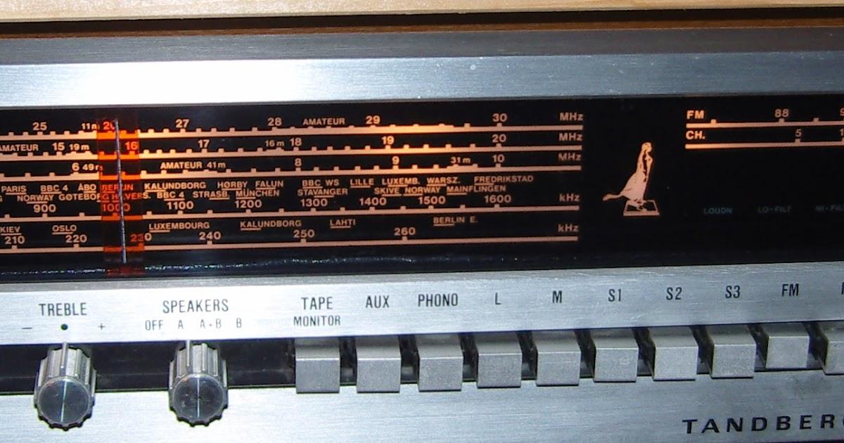 La3za Radio Amp Electronics Deteriorating Ceramic Filters