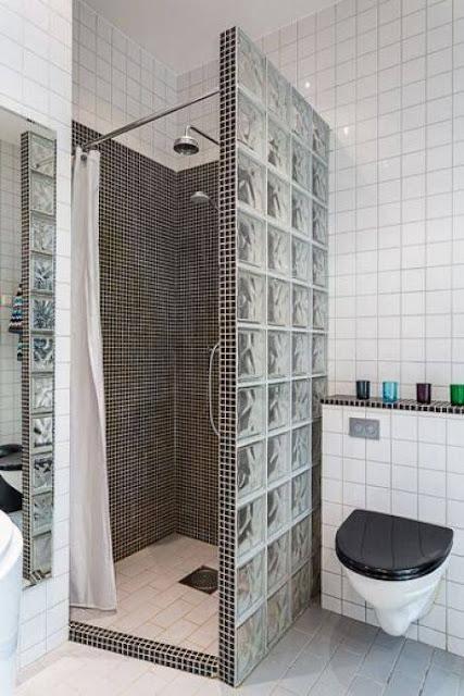 แบบห้องน้ำแยกเปียกแห้ง