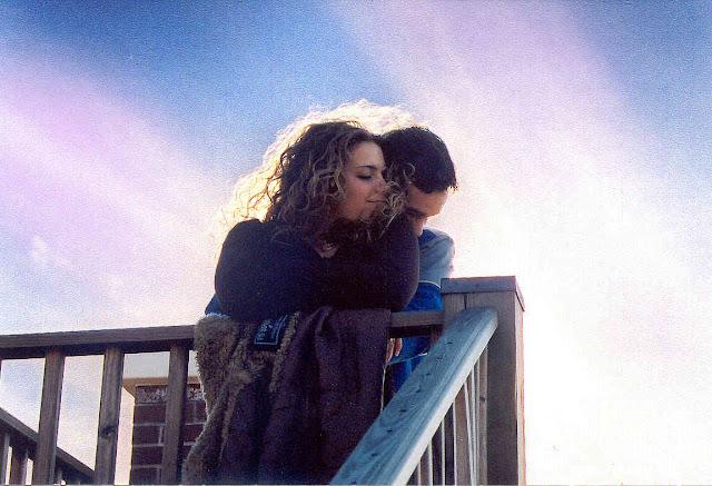 Kata Romantis untuk Pasangan Dalam Bahasa Inggris